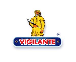 Conservas Vigilante Logo